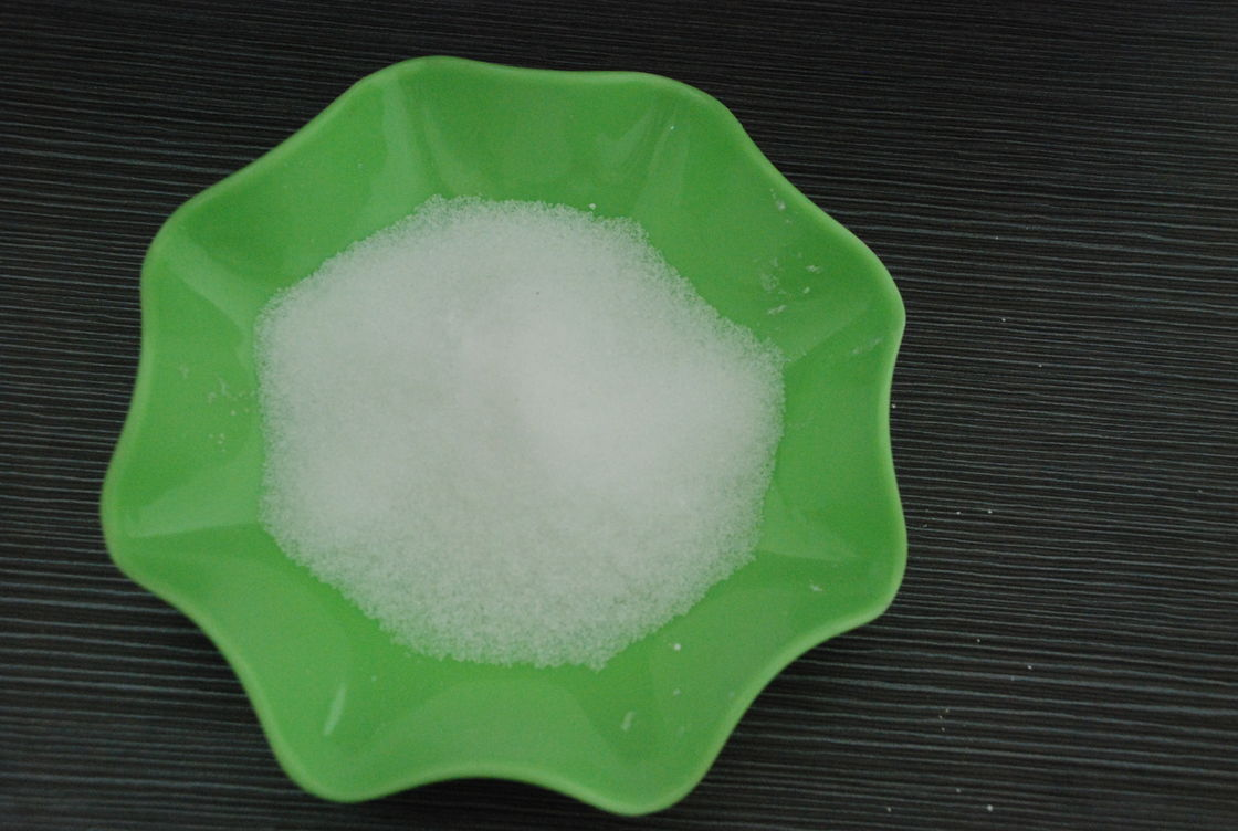 No Odor Potassium Phosphate Powder / K2HPO4 Potassium Phosphate In Food