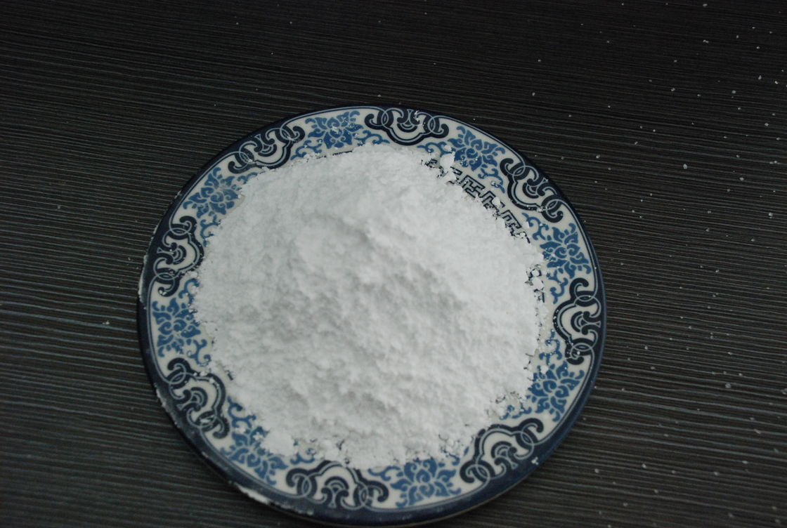 Fertilizer Grade Potassium Phosphate Salt K2HPO4 Odorless Soluble In Water