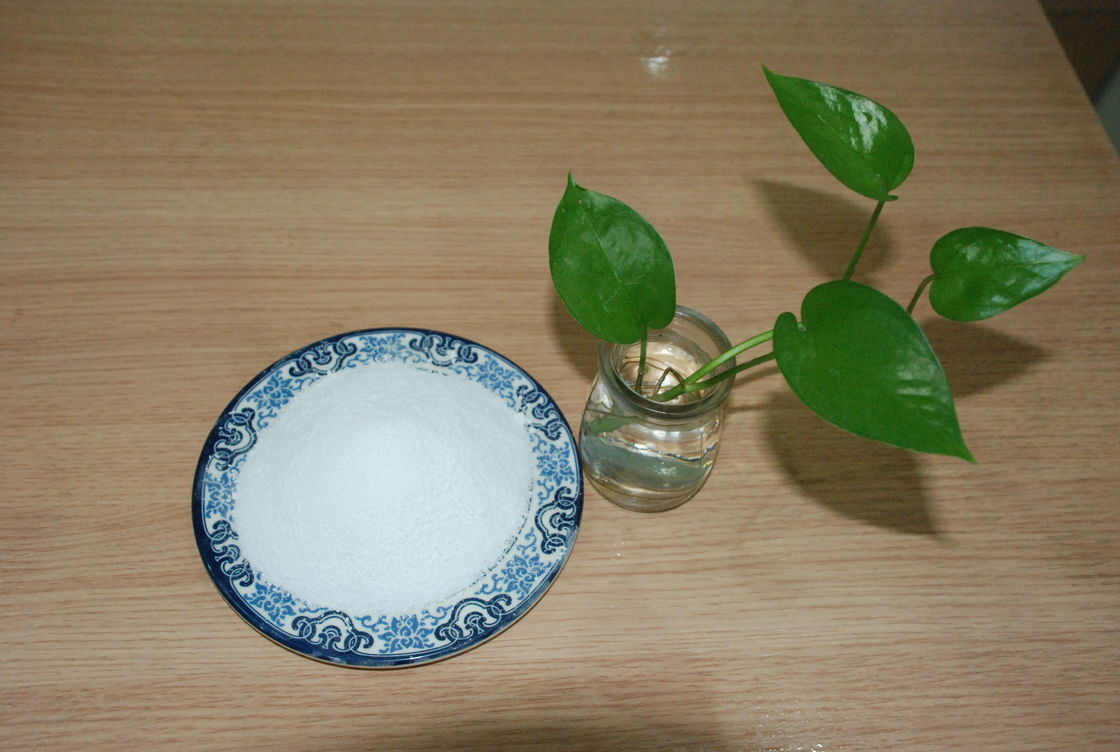Food Grade Zinc Citrate Dihydrate Zn3(C6H5O7)2 · 2H2O Fine White Powder