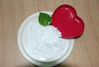 Sodium Phosphate Salt