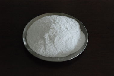 Magnesium Carbonate Food Grade